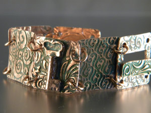 copper_mc_patinated_bracelet